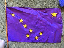 220px-Alaska_flag_benny_benson