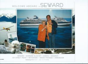 Seward0002