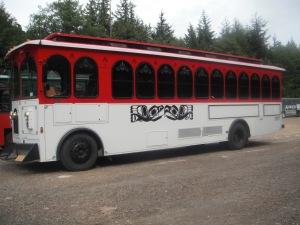 DSCF6108