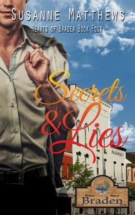 Secrets&LiesFinaleBookSmall (2)