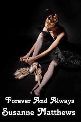 forever&always-001(1)