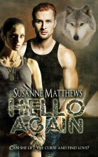 HelloAgain-ebook