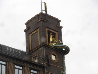 spire 1 (2)