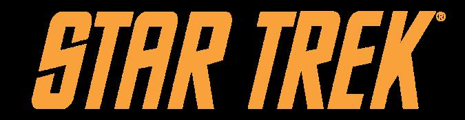 star-trek-splash-logo-6