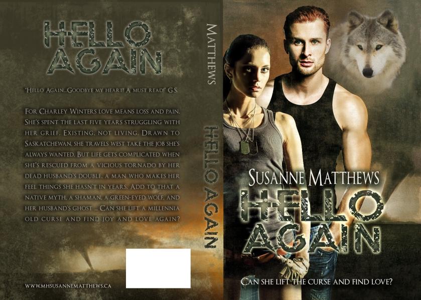 HelloAgain-print-v1