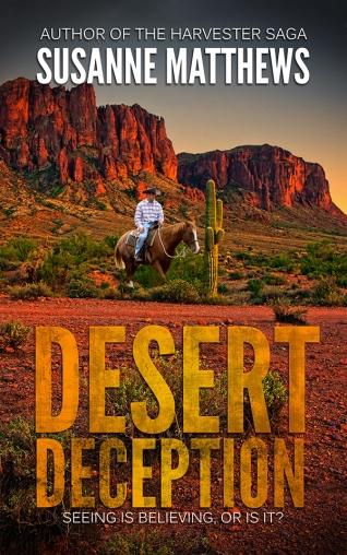 desertdeception-600x960