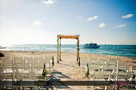 wedding-on-beach