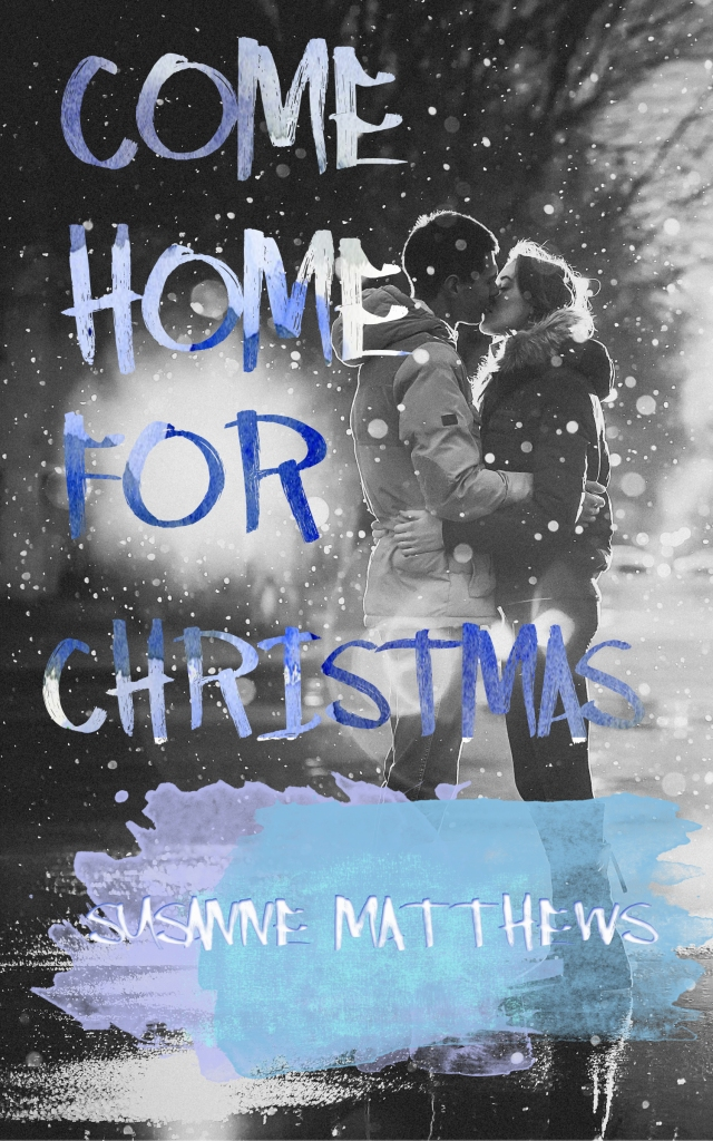 come-home-for-christmas