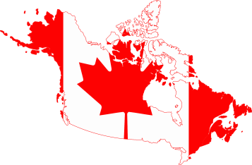 canada-with-flag