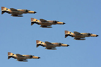 330px-A_formation_of_IRIAF_F-4s_over_Bushehr