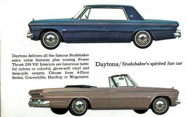 1964-Studebaker-03-e1412538759404