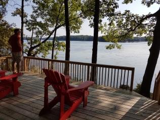 our veranda (2)