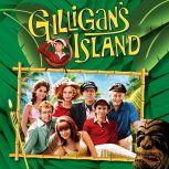 Gilligan's Island original