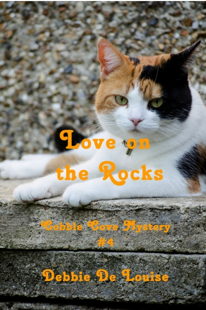 Love on the rocks-001 (1)