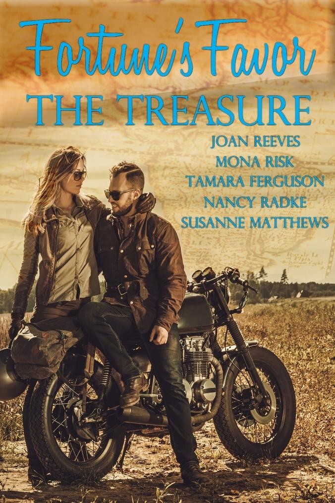 FF_The-Treasure_2D_Authors_JPG_SMALL_07-12-2020