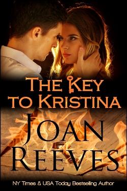 The Key to Kristina_250x375